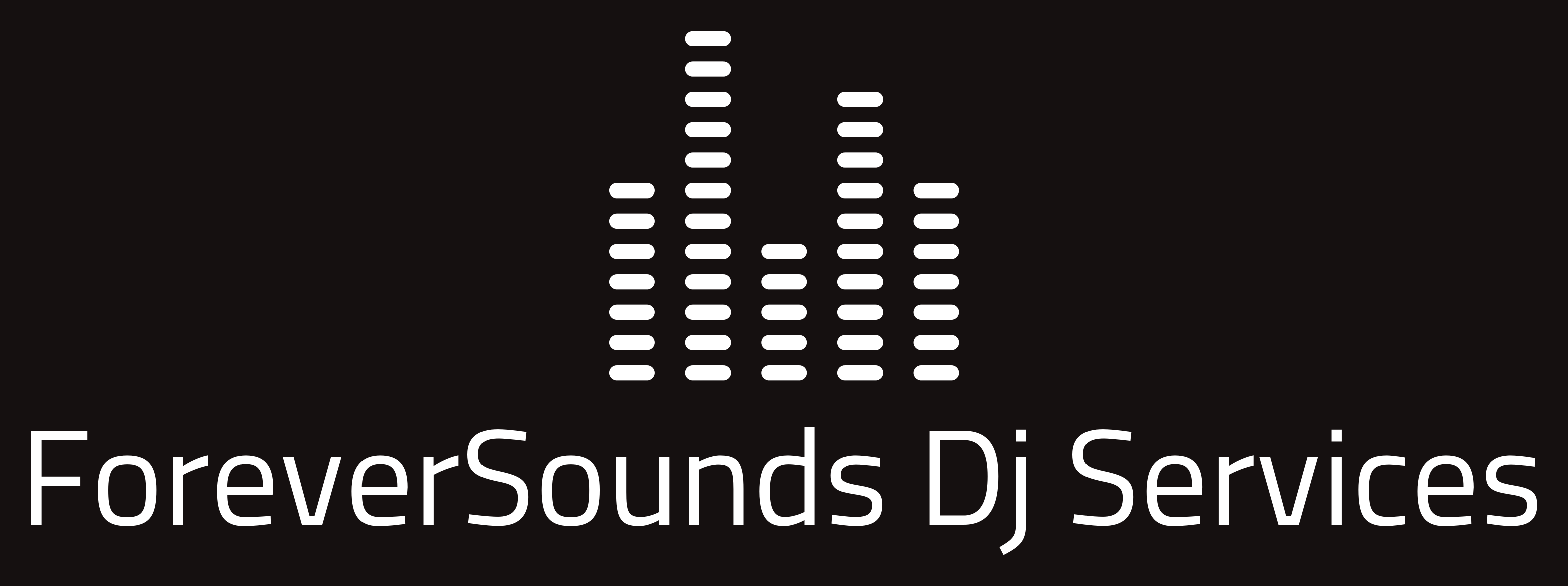 ForeverSounds DJ Services